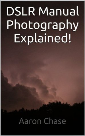 DSLR Manual Photography Explained! - How to Use Manual Mode... (Photography Revealed)