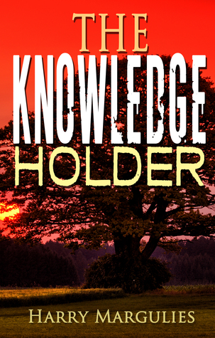 The Knowledge Holder