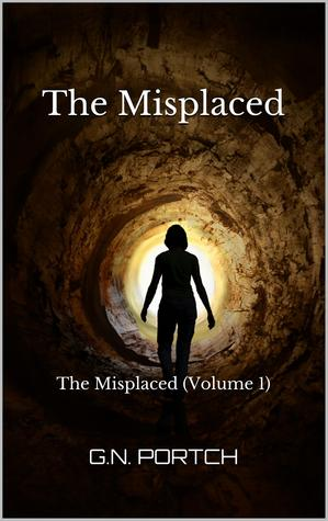 The Misplaced