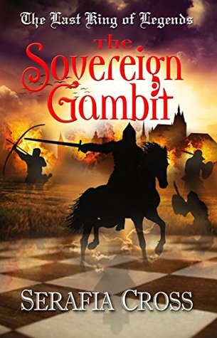 The Sovereign Gambit